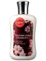 bath-body-works-body-lotion-japanese-cherry-blossom